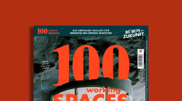 100 H DE 2015 Cover2 1800x1000px