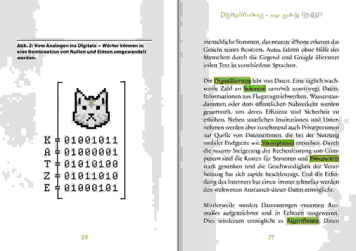 AA Digitalisierung Theo DS 1200x846 8