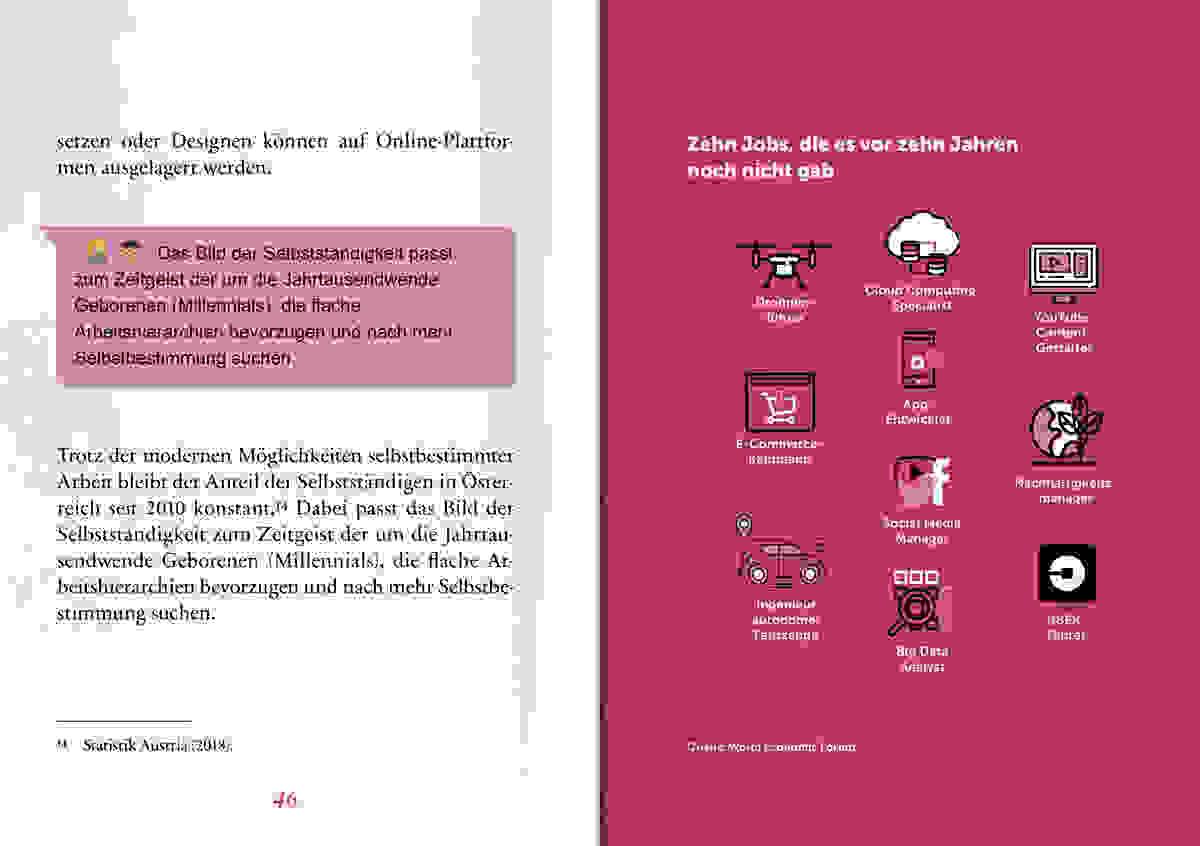 AA Digitalisierung Arbeit DS 1200x846 12