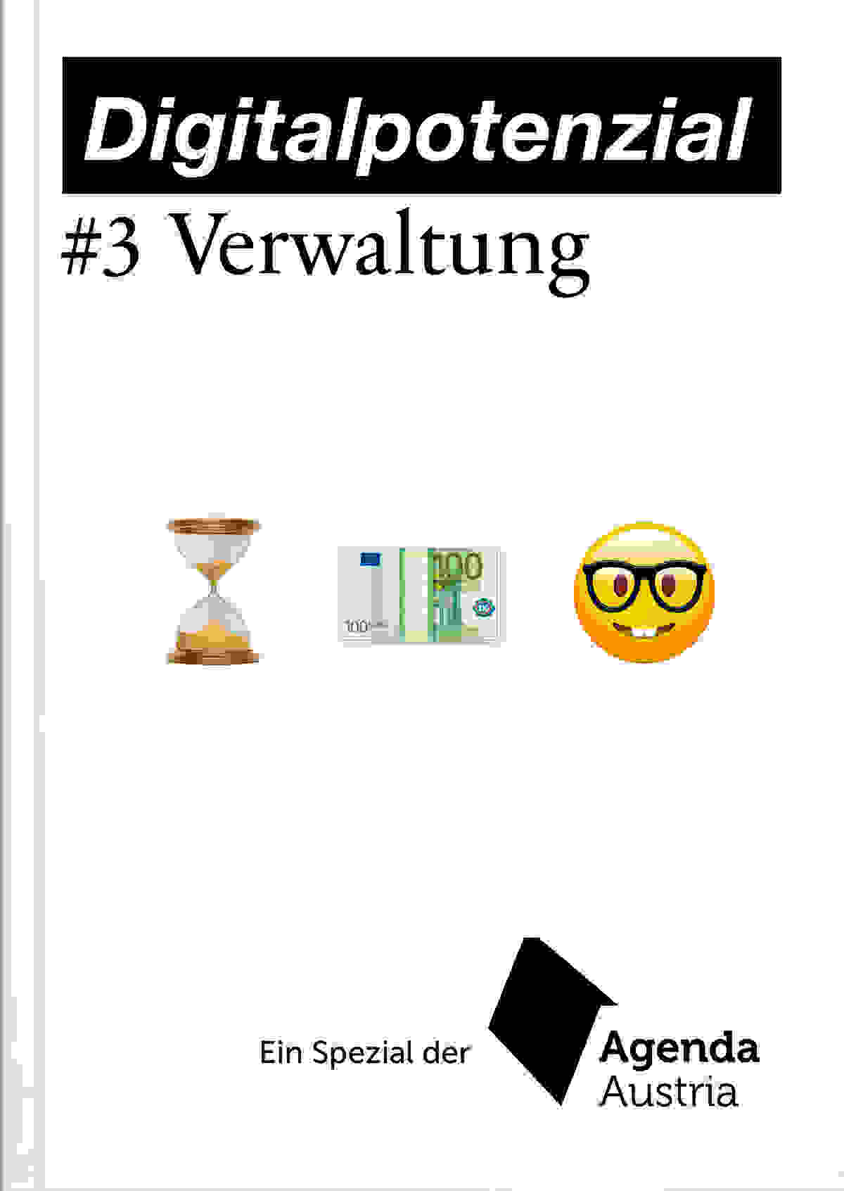 AA Digitalisierung VER Cover Seite 1200x1692