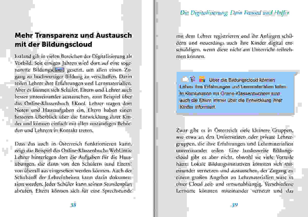 AA Digitalisierung Bildung 1200x846 DS 13