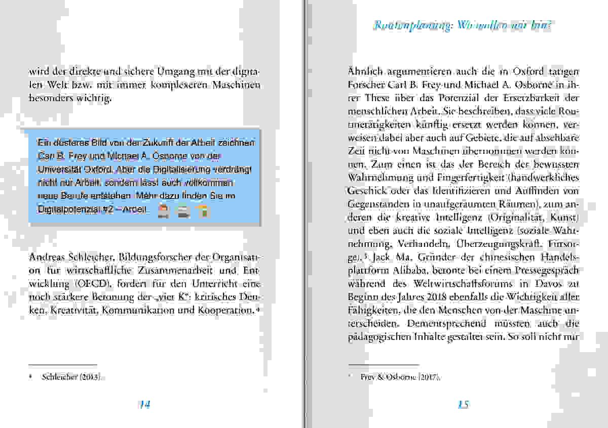AA Digitalisierung Bildung 1200x846 DS 7