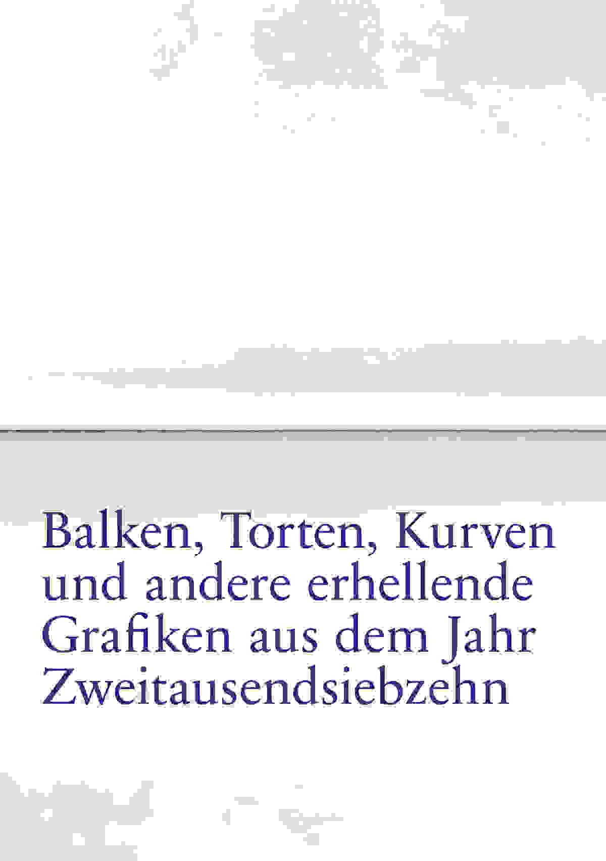 AA Gd W2017 Buch 1200x1703 DS 1