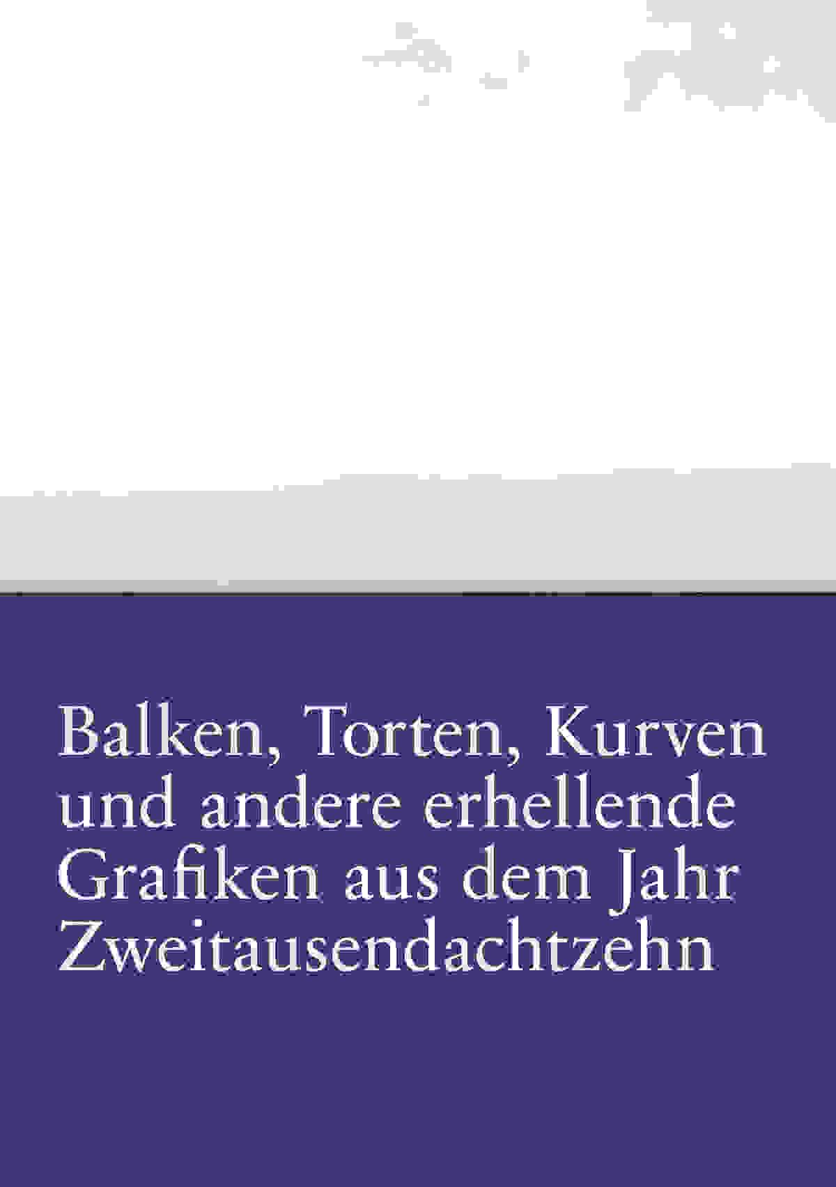 AA Gd W2018 Buch 1200x1703 DS 1