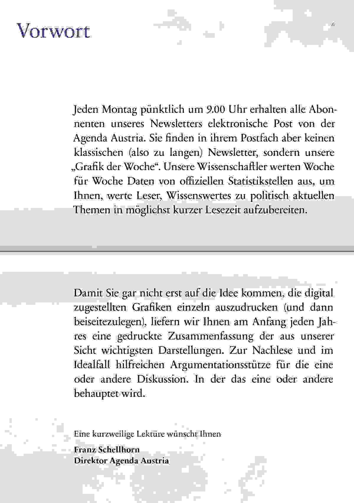 AA Gd W2018 Buch 1200x1703 DS 3