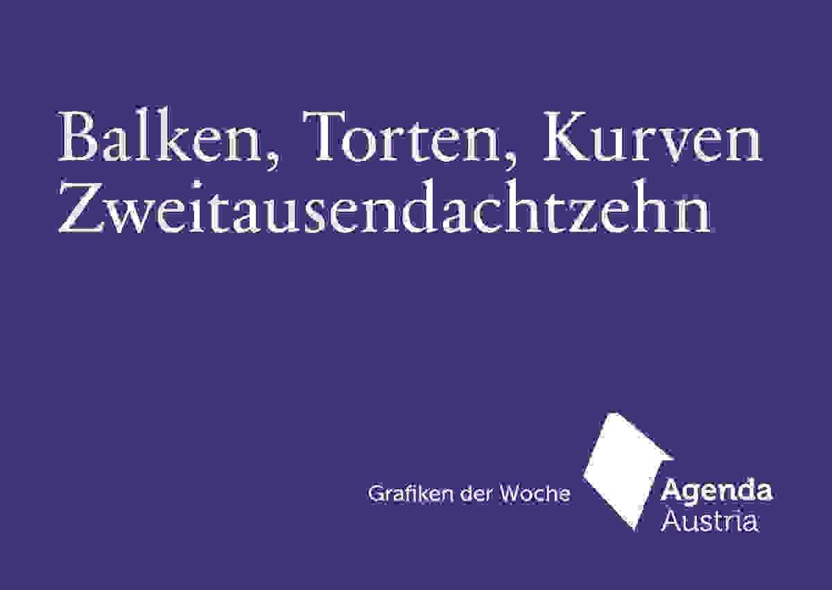 AA Gd W2018 Buch Cover Seite 1200x851 00