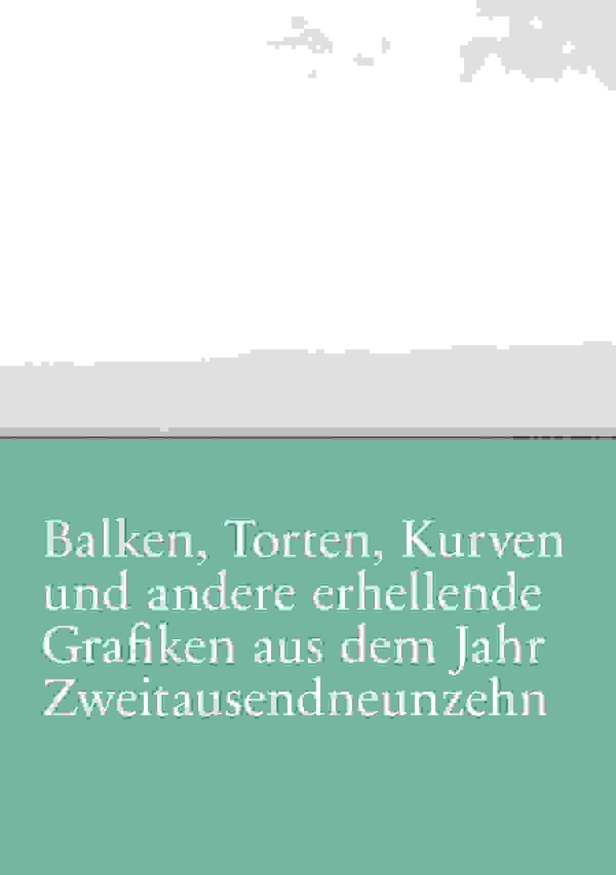 AA Gd W2019 Buch 1200x1703 DS 1