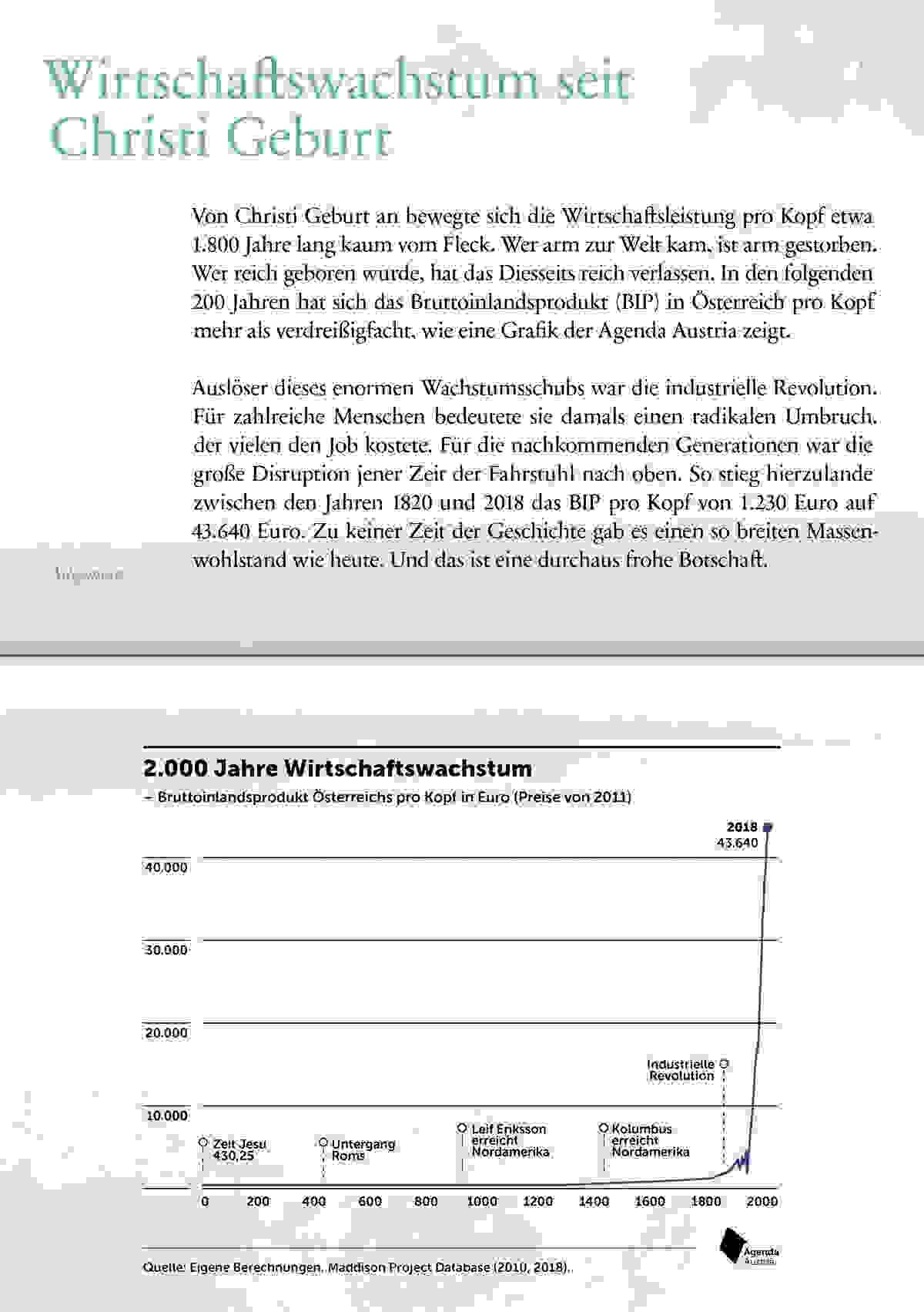 AA Gd W2019 Buch 1200x1703 DS 5
