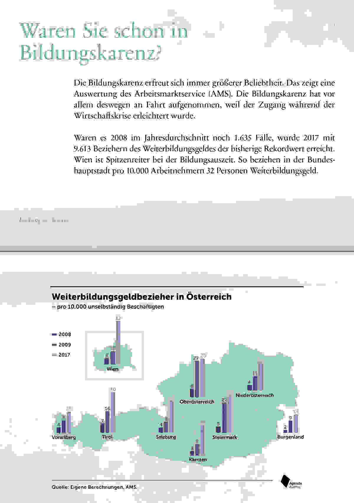 AA Gd W2019 Buch 1200x1703 DS 8