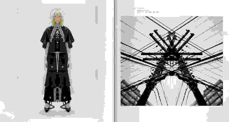 Adidas Streifzug DS 1500x804px 13