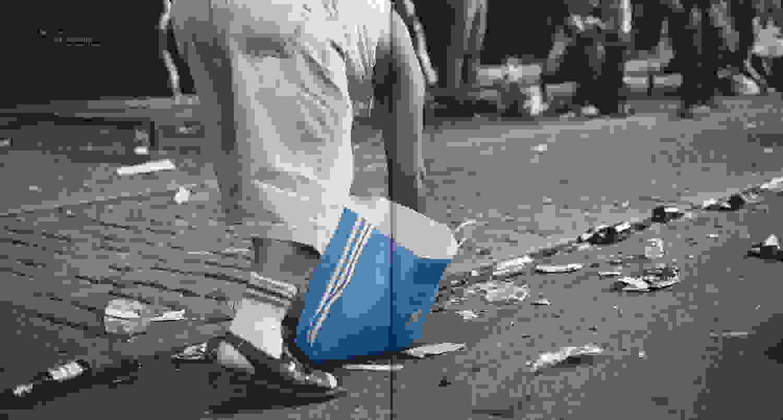 Adidas Streifzug DS 1500x804px 19