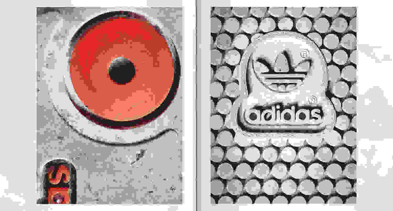 Adidas Streifzug DS 1500x804px 2