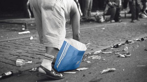 Adidas Streifzug Cover 1800x1000px