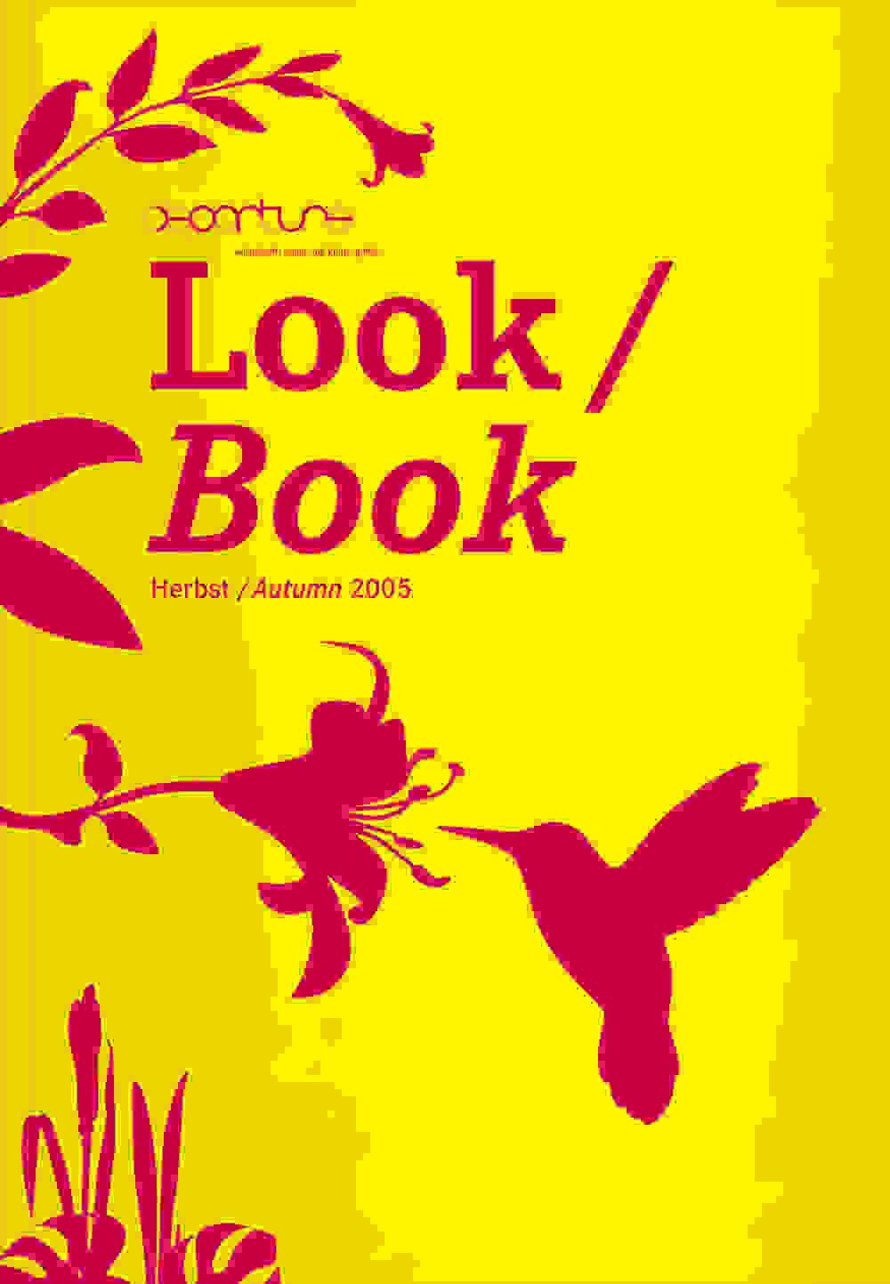 Departure Lookbook2005 1000x1443 0