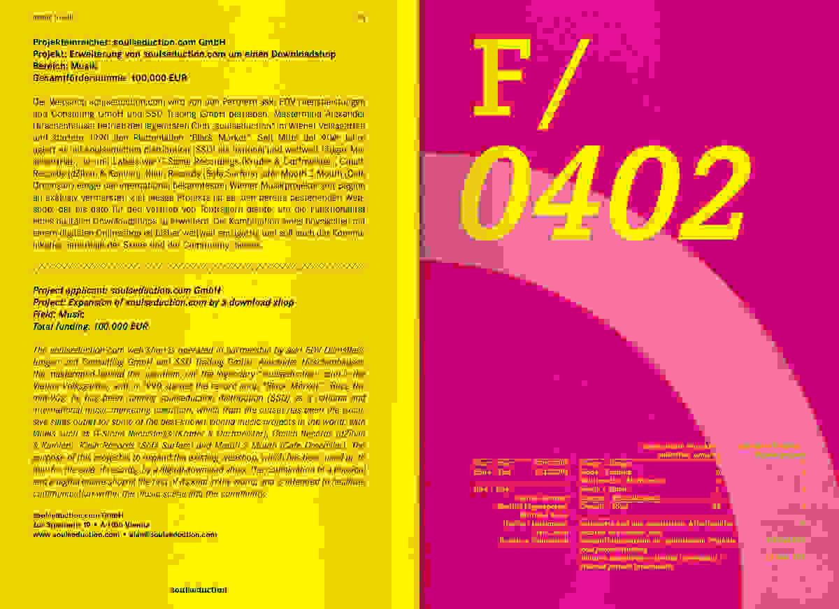 Departure Lookbook2005 1200x871 6