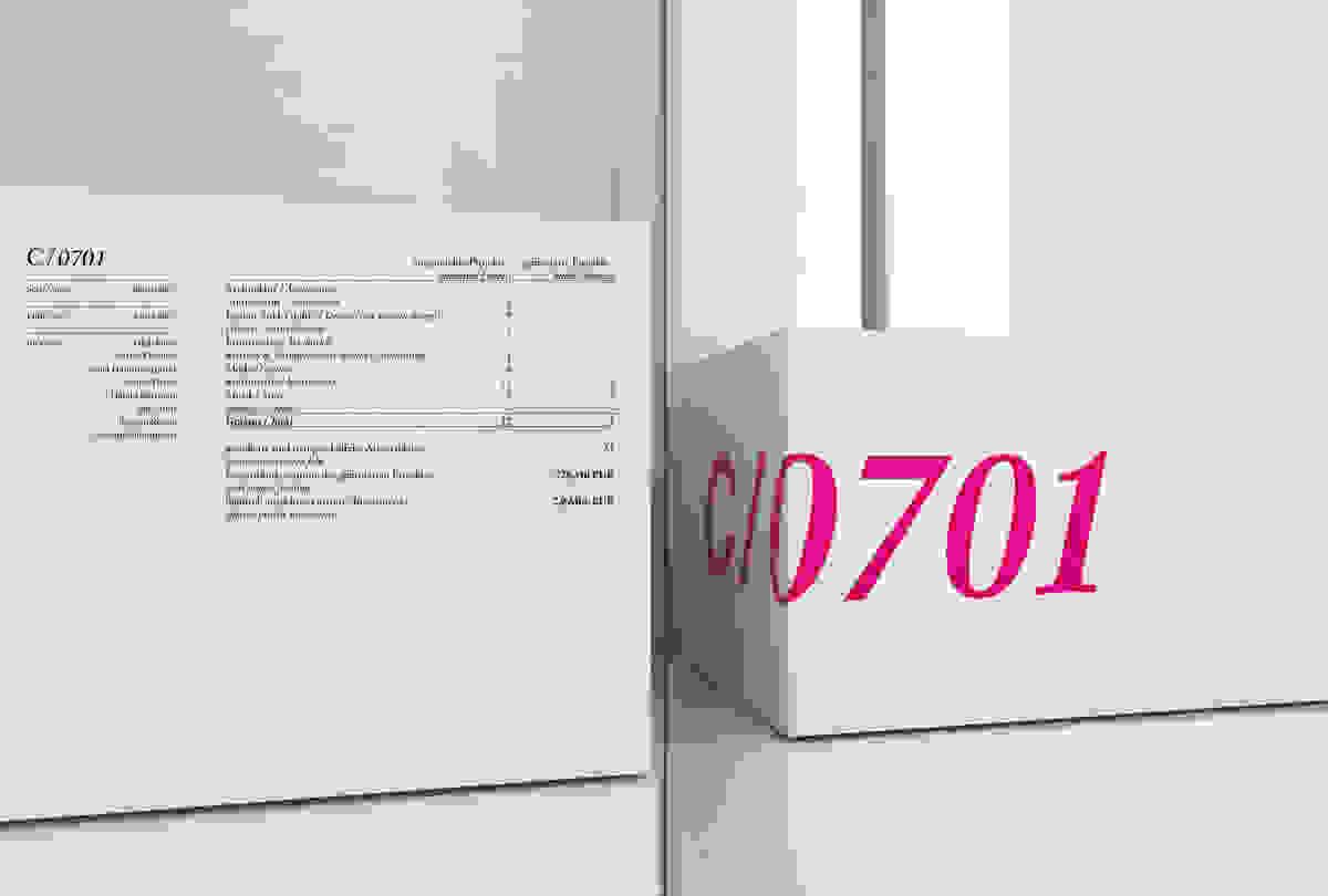 Departure Lookbook2007 1200x810 11