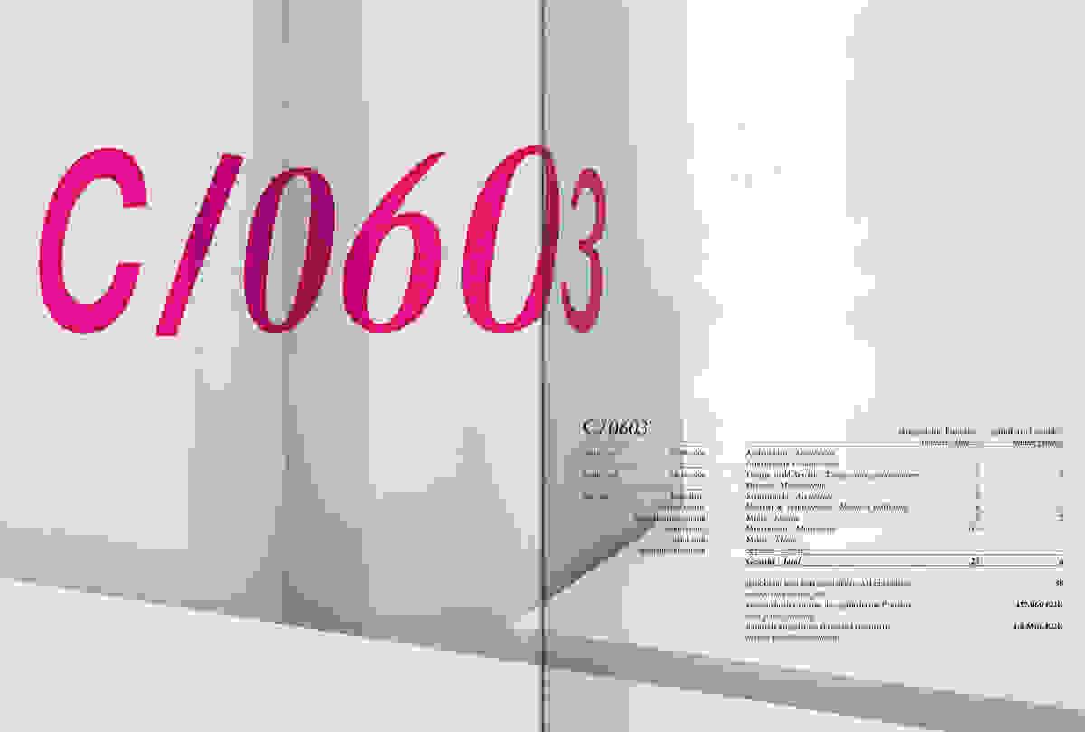 Departure Lookbook2007 1200x810 12