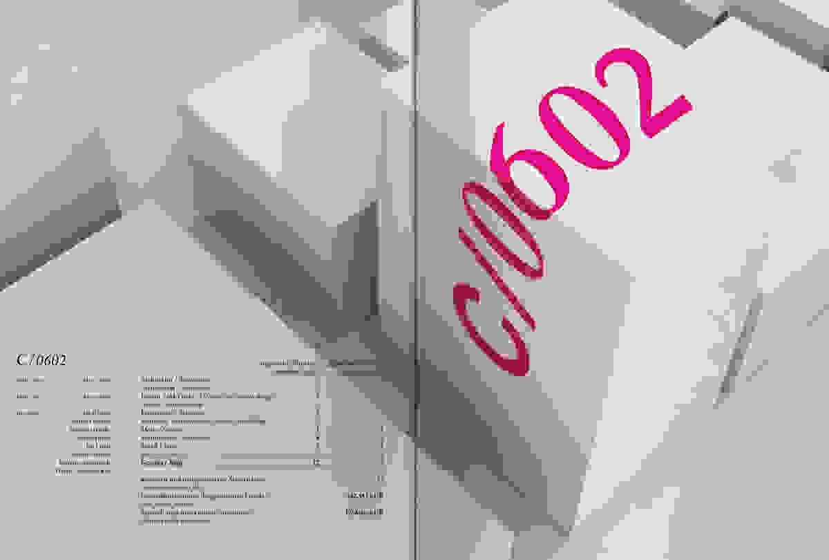 Departure Lookbook2007 1200x810 16