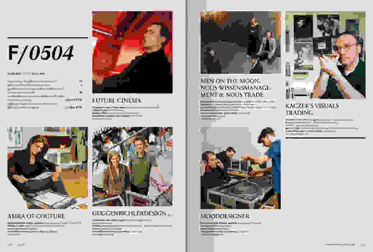 Departure Lookbook2007 1200x810 20