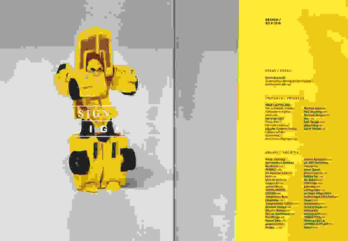 Departure Lookbook2008 1200x833 13