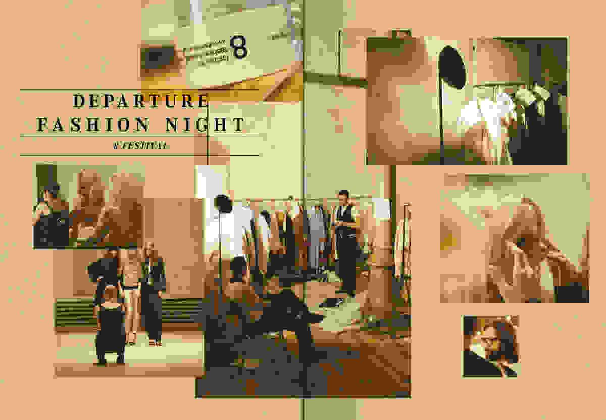 Departure Lookbook2008 1200x833 18
