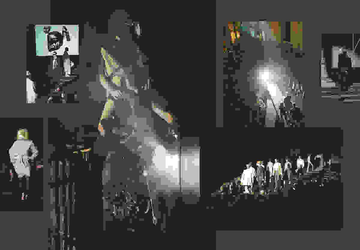 Departure Lookbook2008 1200x833 20