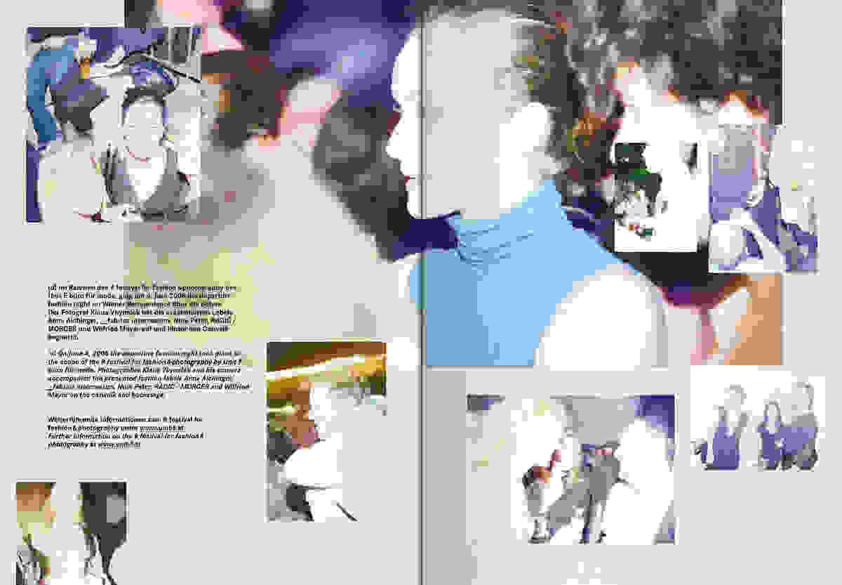 Departure Lookbook2008 1200x833 21