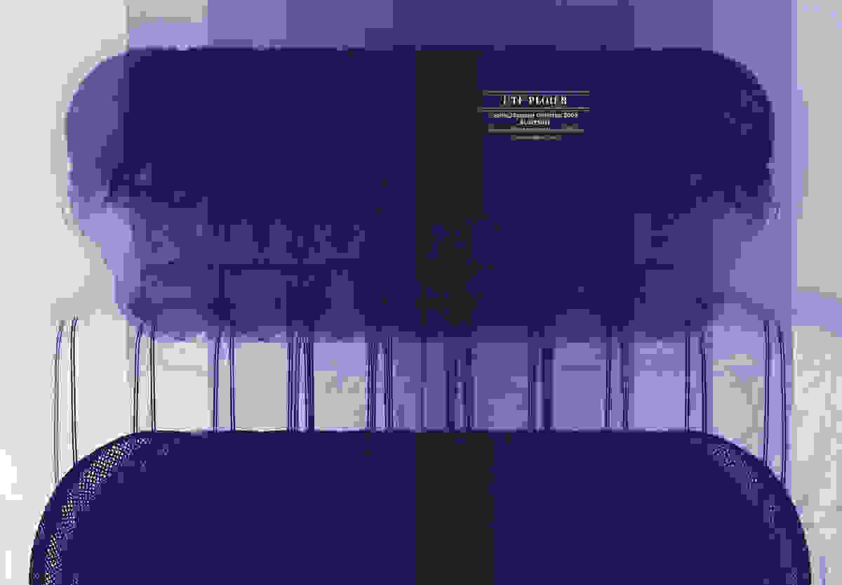 Departure Lookbook2008 1200x833 6