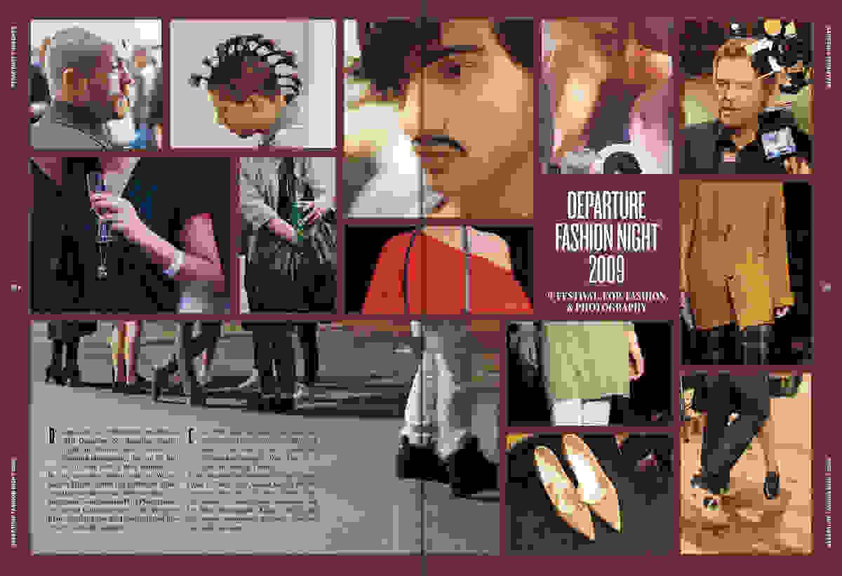 Departure Lookbook2009 1200x821 20