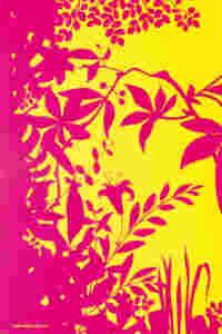 Look book 2005 1200x1800 4