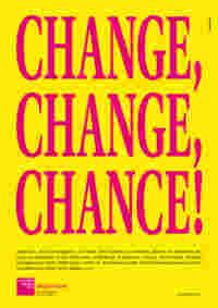 Dep 2011 Rule Of Three Plakate 1200x1697 01