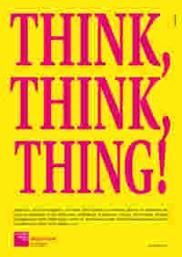 Dep 2011 Rule Of Three Plakate 1200x1697 03