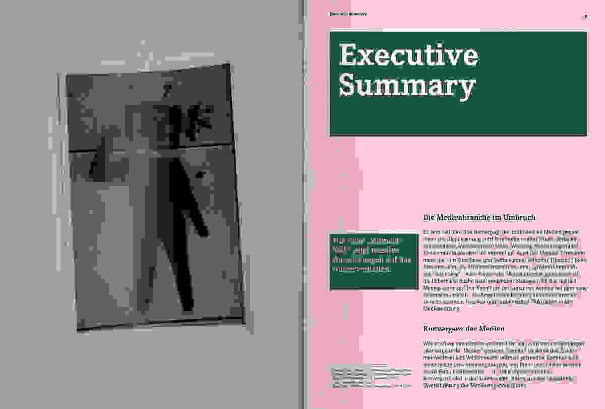 Departure whitepaper advertising 1200x810 03