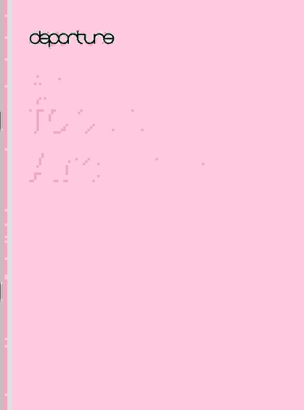 Dep whitepaper architektur 1000x1350 COVER
