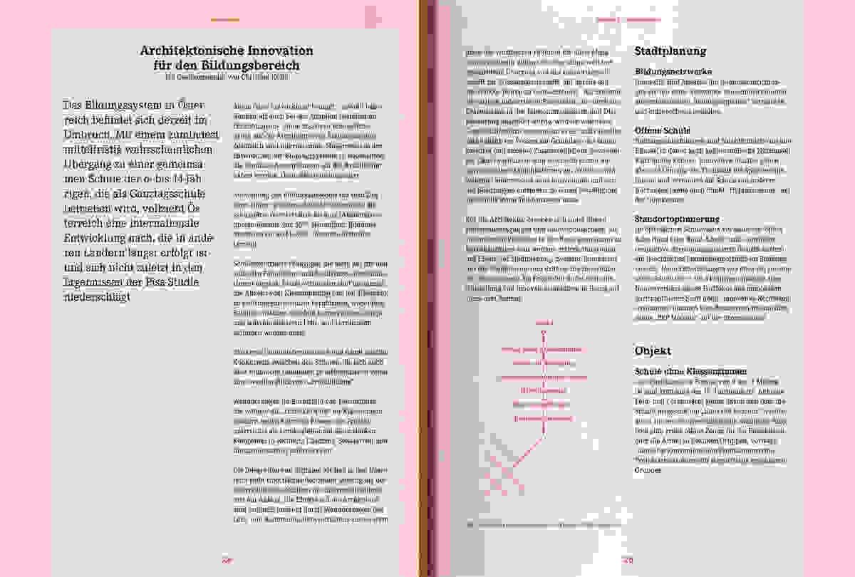 Dep whitepaper architektur 1200x810 05