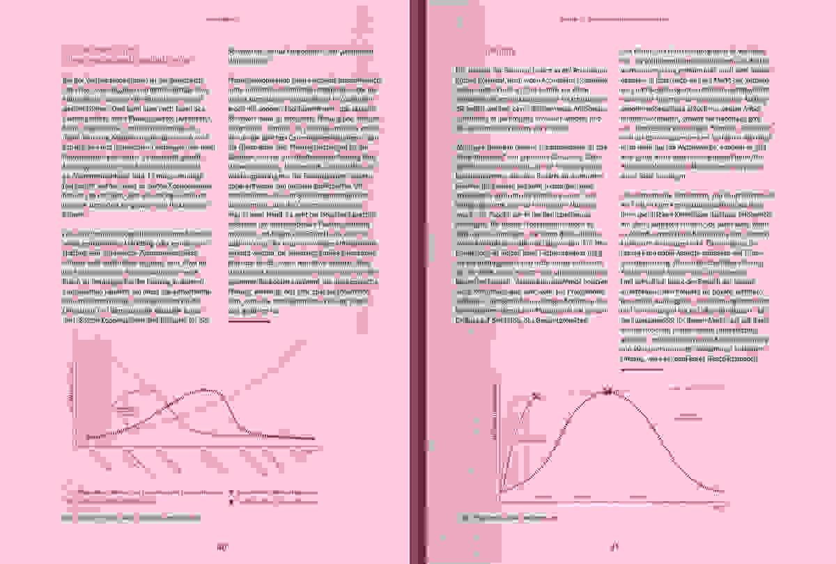 Dep whitepaper architektur 1200x810 08