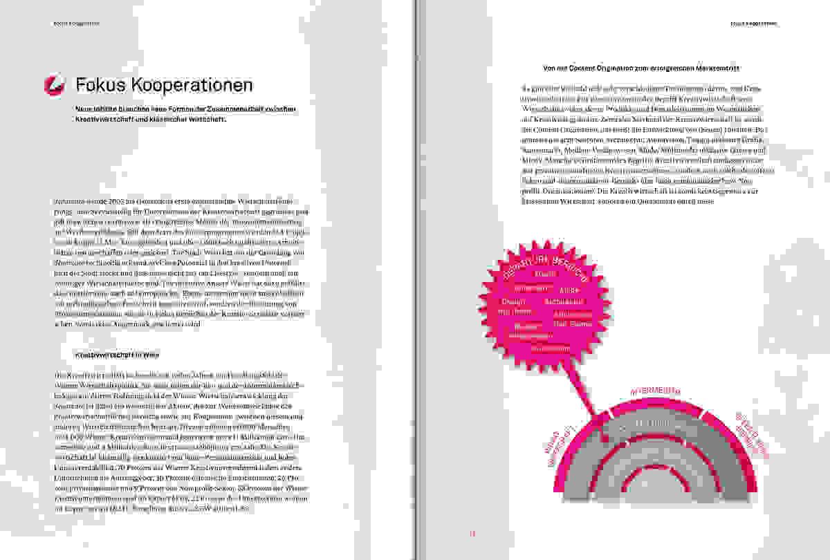 Departure whitepaper Kooperation 1200x810 03