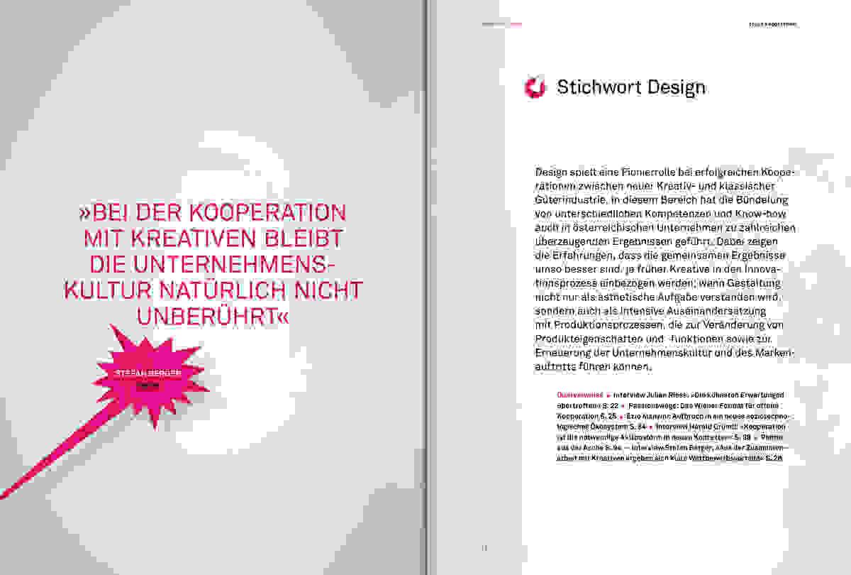 Departure whitepaper Kooperation 1200x810 04