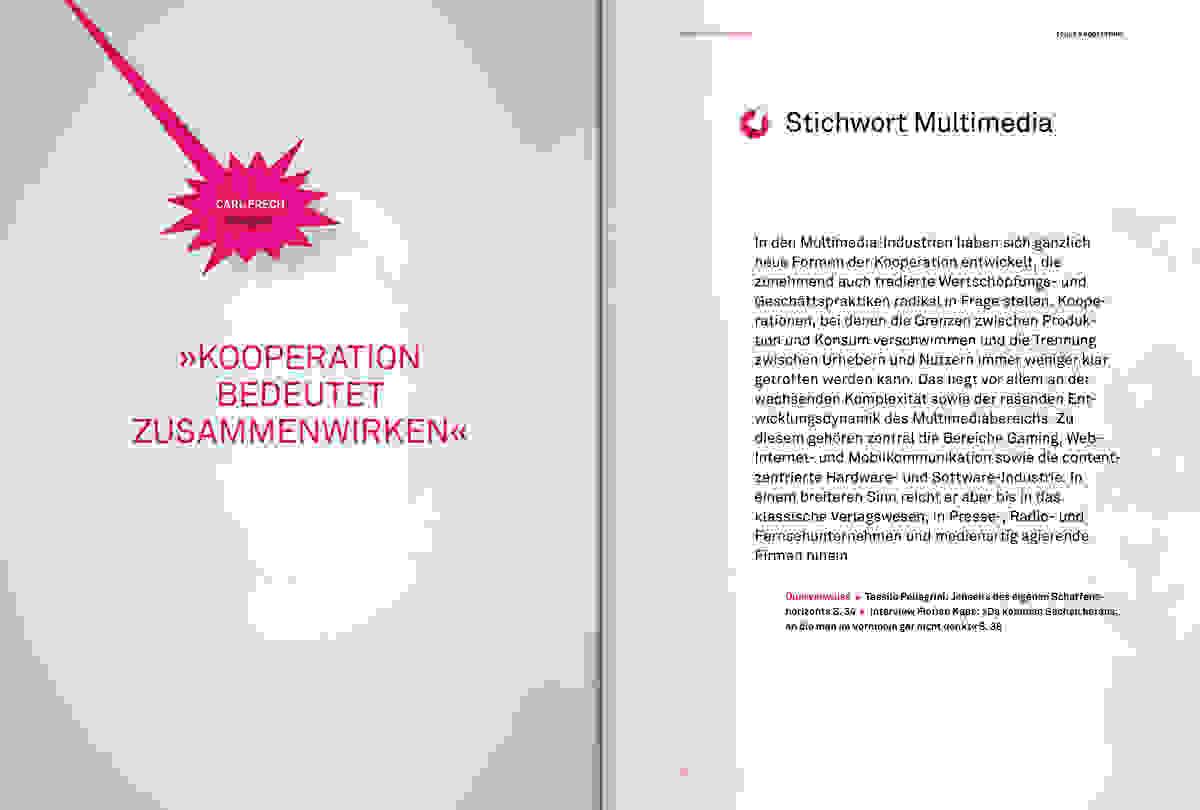 Departure whitepaper Kooperation 1200x810 06