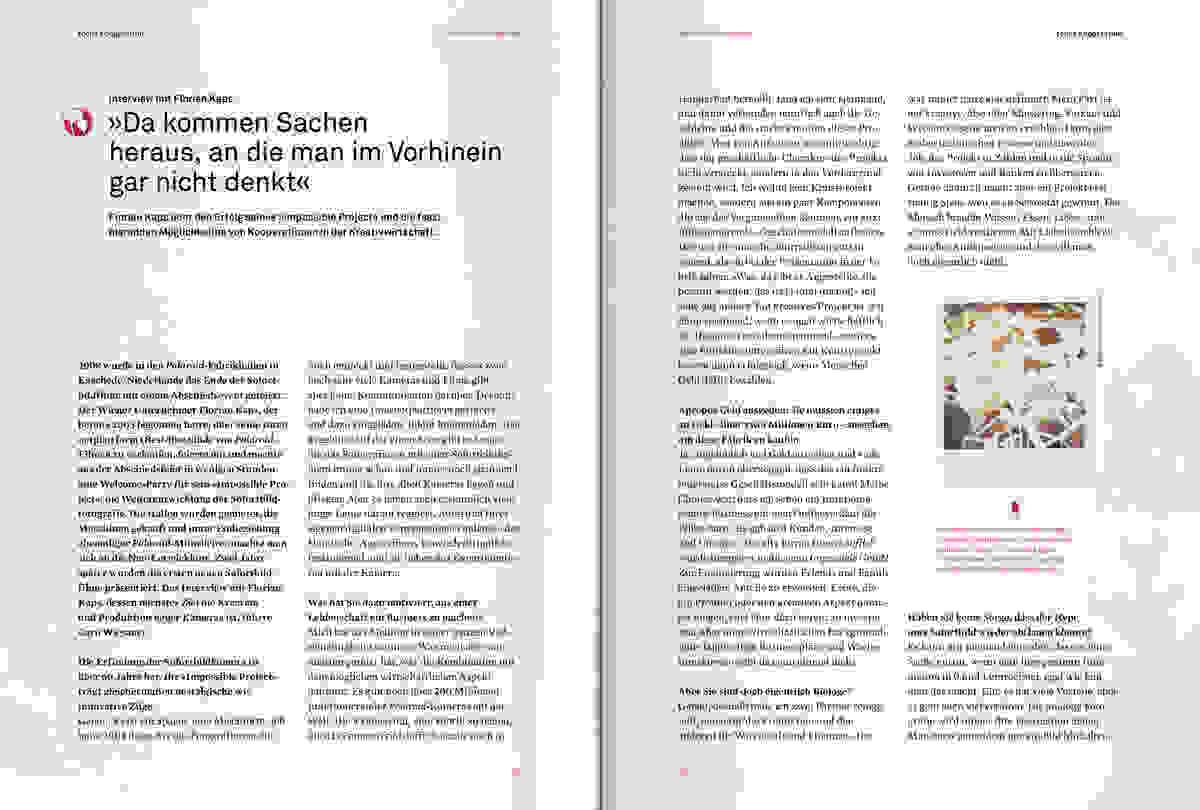 Departure whitepaper Kooperation 1200x810 07