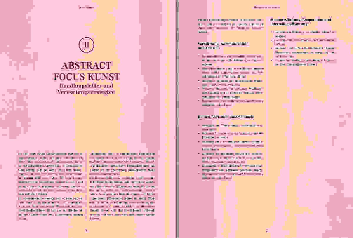 Departure whitepaper Kunstmarkt 1200x810 02