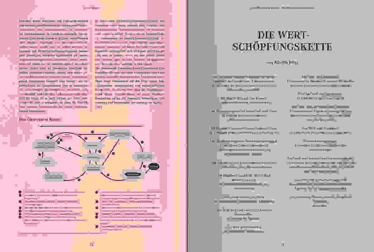 Departure whitepaper Kunstmarkt 1200x810 04