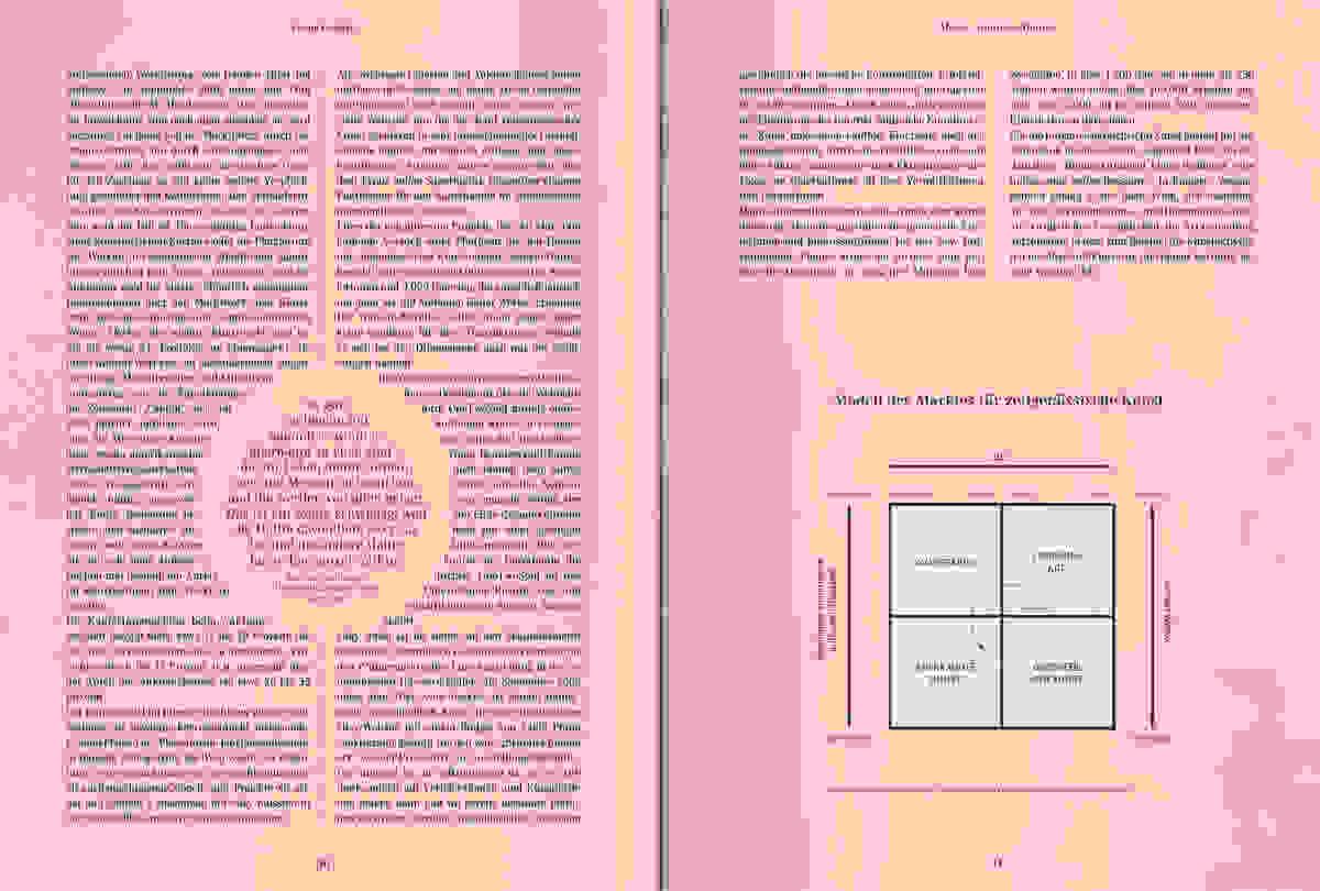 Departure whitepaper Kunstmarkt 1200x810 06