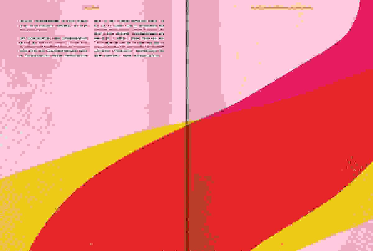 Departure whitepaper musik 1200x810 03