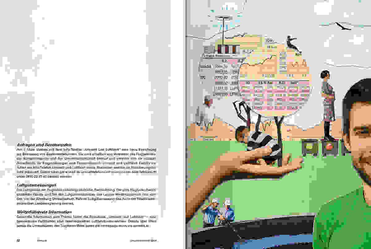F VIE GB 2004 Doppelseite 11