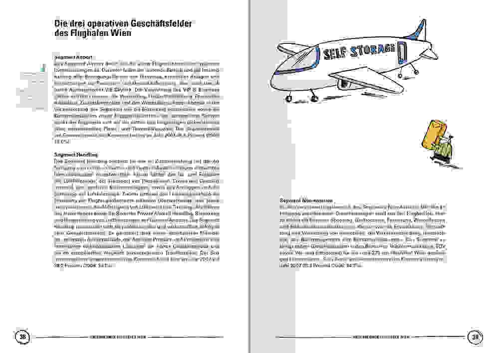 RB Flughafen Wien GB07 Slider 11