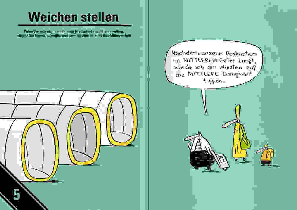RB Flughafen Wien GB07 Slider 12