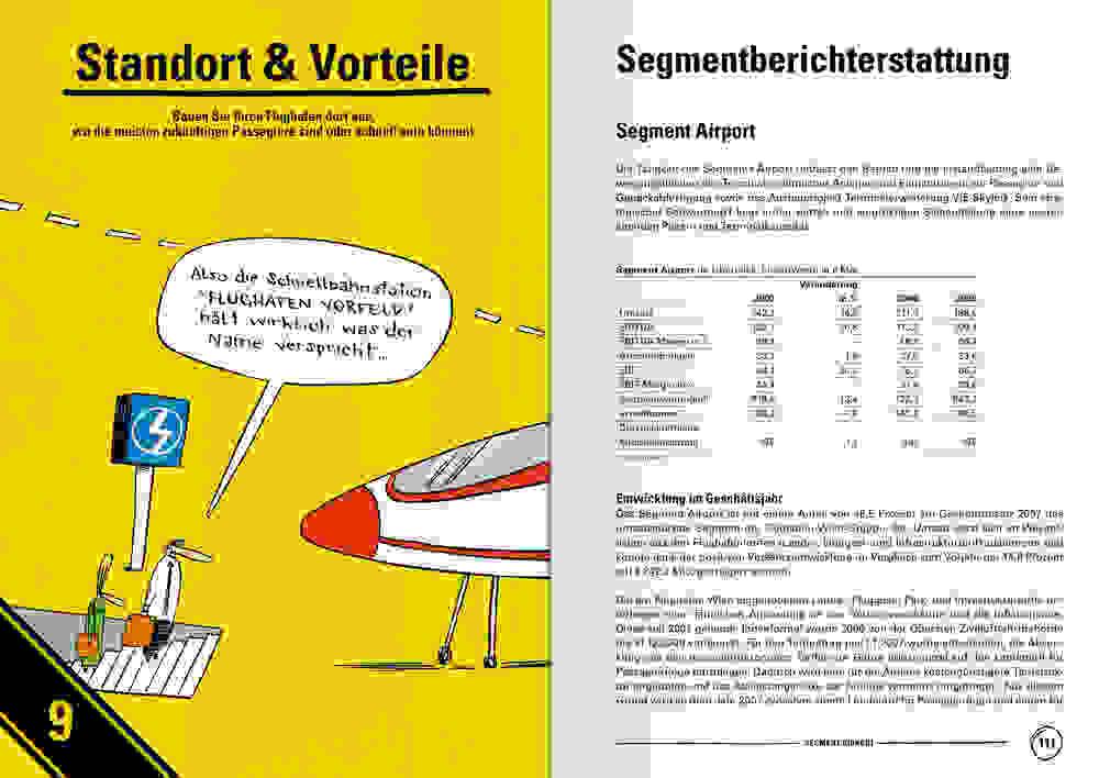 RB Flughafen Wien GB07 Slider 20