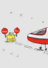 RB Flughafen Wien GB07 img 1200pxhoch 1