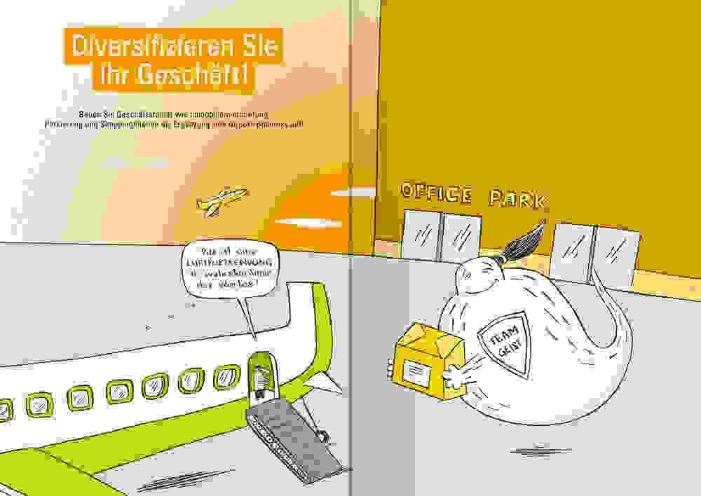 RB Flughafen Wien GB08 Slider 20